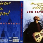 Joe_Satriani_-_Live_At_Montreux_Jazz_Festival_2002-[cdcovers_cc]-front