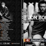 Bon Jovi – Live Budokan Hall,Tokyo, Japan 1997 DVD