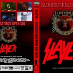 Slayer_2013-08-11_WaltonOnTrentEngland_DVD_1cover