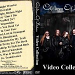 Children Of Bodom – Video Collection 2014 DVD