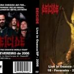 o_deicide-live-arena-metal-osasco-brazil-2006-3e57