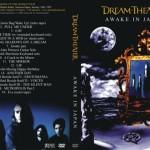 o_dream-theater-awake-in-japan-1995-dvd-1d52