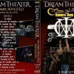 o_dream-theater-live-kaliakra-stadium-2009-2-dvds-82b8