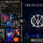 o_dream-theater-romavarium-2006-dvd-c1e4