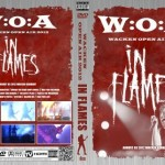 o_in-flames-live-wacken-2012-452a
