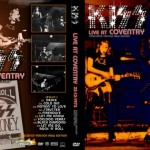 o_kiss-live-at-the-coventry-1973-dvd-fee1
