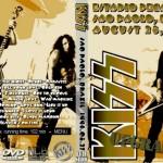 o_kiss-live-sao-paulo-brazil-1994-dvd-d333