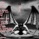 o_lacrimosa-live-in-moscow-2005-dvd-423f