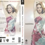 o_madonna-something-to-remember-the-unreleased-videos-96a1