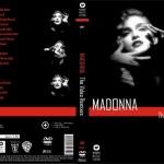 o_madonna-the-video-remixes-vol-2-dvd-0dc6