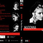 o_madonna-the-video-remixes-vol-3-dvd-effa