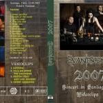 Evanescence2007ffff