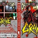 Grave_2013-07-05_TrutnovCzechRepublic_DVD_1cover
