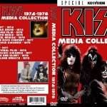 Kiss_-_1974-78_Media_Collection-[cdcovers_cc]-front
