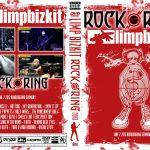 LimpBizkit_2013-06-07_NürburgringGermany_DVD_1cover.jpg