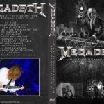 Megadeth_2010-05-30