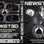 Newsted_2013-04-27_SacramentoCalifornia_DVD_1cover.jpg