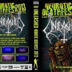 Unleashed_2013-05-05_TilburgNetherlands_DVD_1cover.jpg
