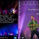 coldplay-rock-werchter-festival-belgium-2011-dvd-939201-MLB20294043765_052015-O