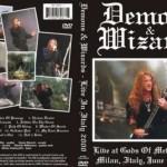 demons-and-wizards-gods-of-metal-2000-dvd-762201-MLB20295756822_052015-O