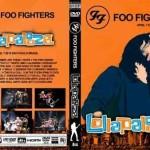 Foo Fighters – Lollapalooza Brazil 2012 DVD