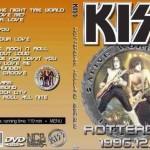 kiss-rotterdam-ahoy-holland-1996-dvd-248201-MLB20293273447_052015-O