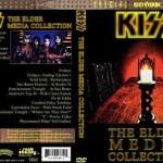 kiss-the-elder-media-collection-1981-82-dvd-882501-MLB20328198427_062015-O