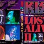 kiss-the-lost-alive-ii-dvd-611301-MLB20297687223_052015-O