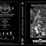 machine-head-live-rock-am-ring-2007-dvd-393201-MLB20294023942_052015-O