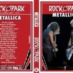 metallica-live-rock-im-park-zeppelinfeld-2012-dvd-160301-MLB20296533037_052015-O