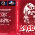 normal_Exodus_2011-12-12_ZagrebCroatia_DVD_1cover