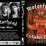 normal_Motorhead_1995-11-11_BuenosAiresArgentina_DVD_alt1cover