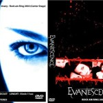 o_evanescence-live-rock-am-ring-2003-dvd-87df