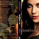 o_evanescence-live-rock-am-ring-2007-dvd-3f64