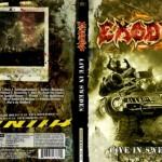 o_exodus-live-gothenburg-sweden-2005-a60e