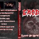 o_exodus-live-zeche-bochum-germany-1989-f35b