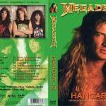 o_megadeth-live-festival-hall-osaka-japan-1991-dvd-3e49