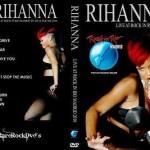 rihanna-rock-in-rio-madridspain-2010-dvd-692201-MLB20299315327_052015-O