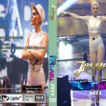 Jessie J – Live at iTunes Festival 2013 DVD