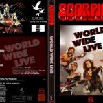 scorpions – worldwidelive