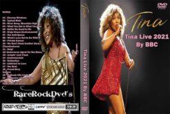 Tina Turner - Live 2021 Special BBC
